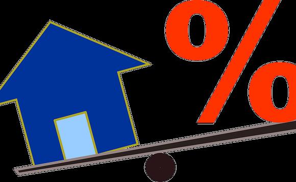 Die richtige Zinsbindung bei der Baufinanzierung – darauf kommt es an