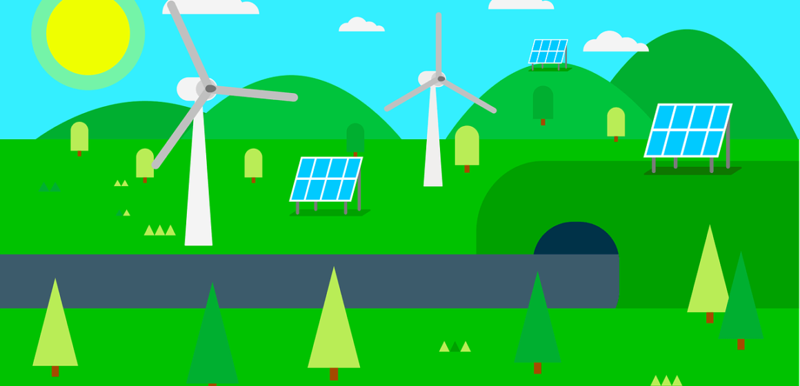 Solarstrom: Mit Plug-in-Modul auf dem Balkon können Mieter profitieren