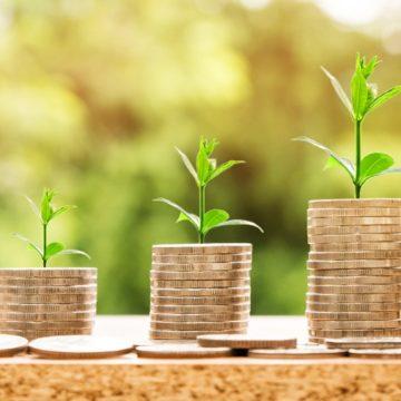 Immobilienfinanzierung: Darlehensangebote lesen und verstehen