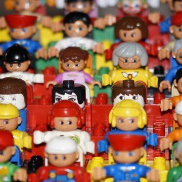 Crowdinvesting: alle für einen