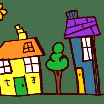 KfW-Baukindergeld: Das sind die neuen Regeln ab Mitte Mai