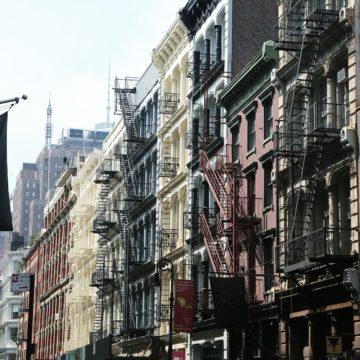 10 Tipps für den Kauf einer Eigentumswohnung