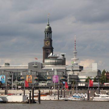 Haus verkaufen in Hamburg