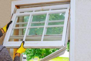 Der Austausch alter Fenster kann viel Geld sparen. Foto: twenty20photos via Envato.