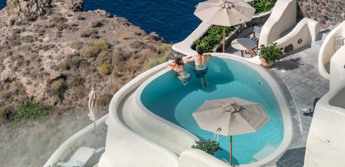 Poolbau für Hausbesitzer: Was ist beim Bau eines Pools zu beachten?