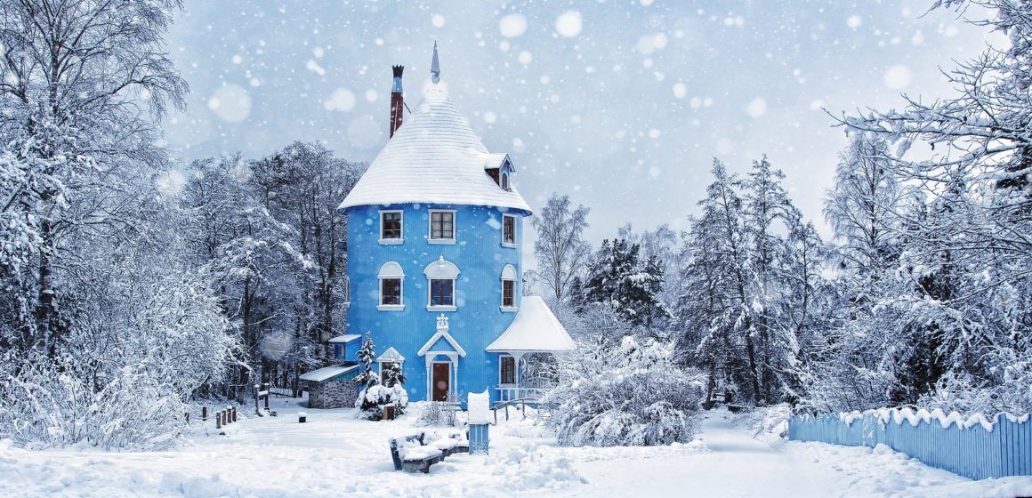 Mietvertrag: Geregelter Winterdienst