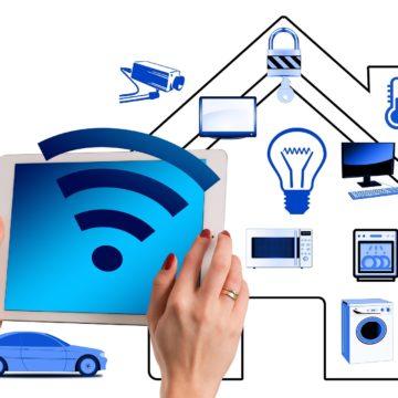 Mietvertrag: Duldungspflicht bei Einbau von Funkablesegeräten