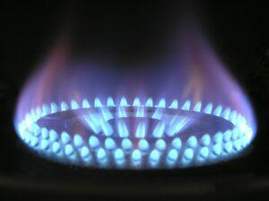 wub gas