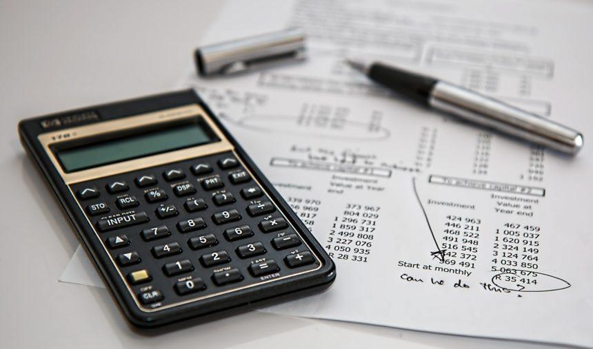 Tilgungsrechner für die Eigenheimfinanzierung: So schnell werden Sie Ihre Schulden los