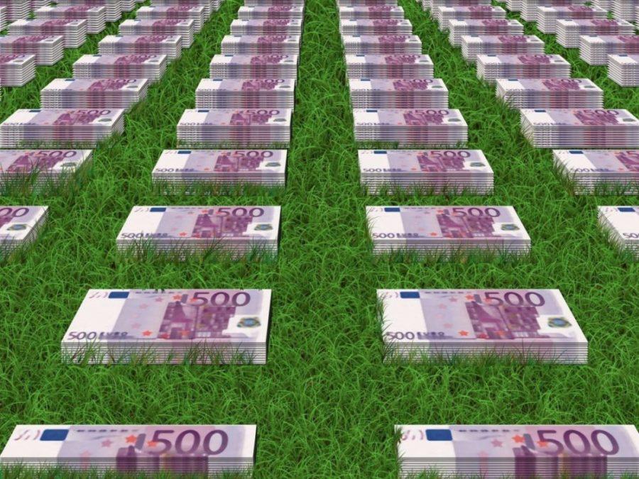 wub vermögensmillionäre