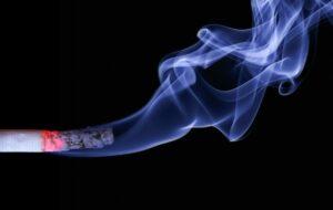wub zigarette II
