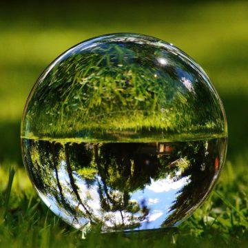 Mietvertrag: Steuern sparen mit befristetem Vertrag