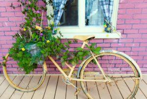 wub fahrrad